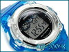 BGR 3004 K 2JR 嬰兒 g 嬰兒照顧凱西歐凱西歐手錶
