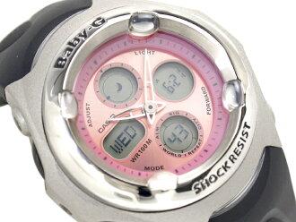 BG-55-1 EV 寶貝寶貝-g 照顧凱西歐凱西歐手錶