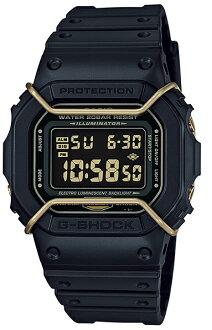 DW-5600P-1JF 충격 G-SHOCK 지 쇼크 G gshock 카시오 CASIO 손목시계