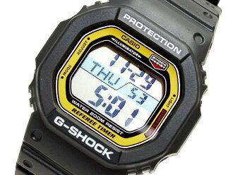 """G DW-56RT-1VCF g-休克""""凱西歐 gshock 凱西歐手錶"""