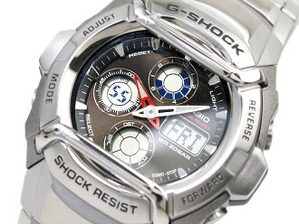G-501D-1AJF G-SHOCK G打擊G打擊gshock卡西歐CASIO手錶