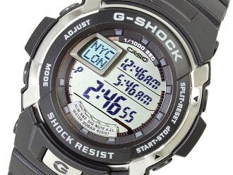 G-7700-1DR G-SHOCK G 충격 지 쇼크 gshock 카시오 CASIO 손목시계