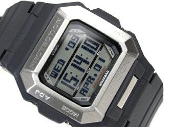 """""""凱西歐 gshock 凱西歐手錶 G-7800-1 博士 g-休克"""