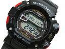G-9000-1vcr-a