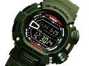 【ポイント3倍!!+送料無料!】G-9000-3VDR G-SHOCK Gショック ジーショック gshock カシオ CASIO 腕時計