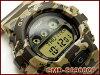 "G GMD S6900CF 3ER g-休克""凱西歐 gshock 凱西歐手錶"