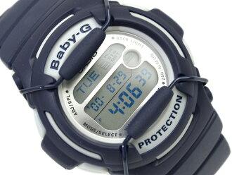 BG-153-2AVSDS嬰兒G BABY-G嬰兒G卡西歐CASIO手錶
