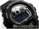 Gd-x6900sp-1cr-b