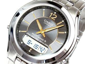 凱西歐手錶凱西歐勞倫斯社區工作公司-M200DJ-1AJF