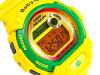 BLX-100-9 博士嬰兒 g 嬰兒照顧凱西歐凱西歐手錶