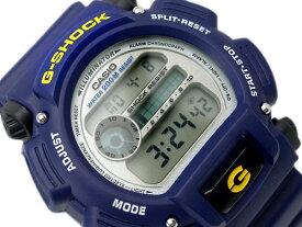 DW-9052-2VDR G-SHOCK Gショック ジーショック gshock カシオ CASIO 腕時計 DW-9052-2