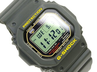"""""""凱西歐 gshock 凱西歐手錶 G-5600A-3 博士 g-休克"""