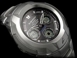 """G GW-1700DJ-1AJF g-休克""""凱西歐 gshock 凱西歐手錶"""