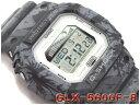 【ポイント2倍!!+送料無料!】CASIO G-SHOCK カシオ Gショック Gライド 腕時計 GLX-5600F-8DR