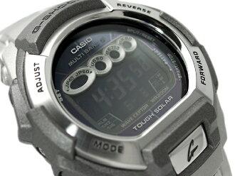 GW-810 D-1 V G-SHOCK G손크지손크 gshock 카시오 CASIO 손목시계