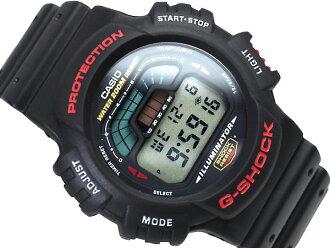 """G DW-8700-1VZ g-休克""""凱西歐 gshock 凱西歐手錶"""