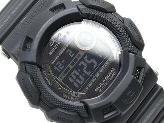 "G GW 9100 MB 1ER g-休克""凱西歐 gshock 凱西歐手錶"