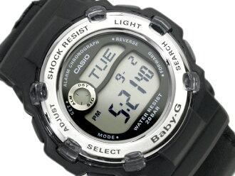 BG-3002V-1DR嬰兒G BABY-G嬰兒G卡西歐CASIO手錶