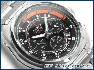 EF-513D-1AVEF 大廈大廈凱西歐凱西歐手錶