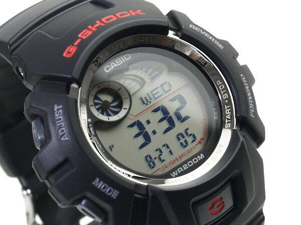 G-2900F-1VDR G-SHOCK Gショック ジーショック gshock カシオ CASIO 腕時【あす楽】