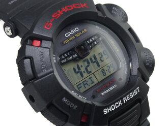 G-9010-1 DR G-SHOCK G손크지손크 gshock 카시오 CASIO 손목시계