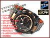 """G mtg-S1000BD-5ACR g-休克""""凱西歐 gshock 凱西歐手錶"""