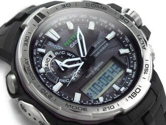 CASIO PRW-6000-1DR 카시오 프 로트렉 크 PROTREK 시계