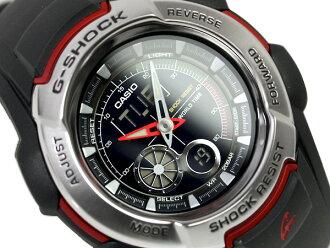 """""""凱西歐 gshock 凱西歐手錶 G-600-1AJF g-休克"""