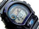 Glx-6900-1dr-b