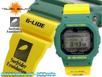 """G GRX-5600SRF-3 博士 g-休克""""凱西歐 gshock 凱西歐手錶"""
