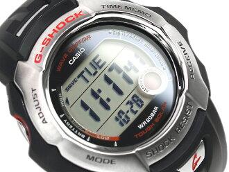 """G GW-700J-1JF g-休克""""凱西歐 gshock 凱西歐手錶"""
