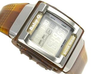 BG-184-5BCR 嬰兒 g 嬰兒照顧凱西歐凱西歐手錶