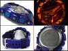 CASIO G-SHOCK 카시오 G 쇼크 지 쇼크 한정 모델 S Series S 시리즈 역 수입 해외 모델-디지털 시계 핑크 퍼플 블루 GMA-S110HC-2AER GMA-S110HC-2A