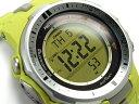 PRW-3000-9BER プロトレック PROTREK カシオ CASIO 腕時計