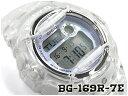 Bg-169r-7ecr-b
