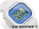Dw-5600wb-7cr-b