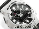 Gax 100b 7acr b