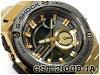 카시오 G쇼크 G스틸 역수입 해외 모델 CASIO G-SHOCK G-STEEL 소라아나데지멘즈 손목시계 블랙 골드 GST-210 GD-1 AER GST-210 GD-1 A