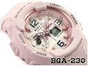 Bga-230sc-4bcr-b