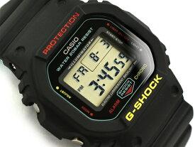G-SHOCK Gショック ジーショック 限定モデル Breezy Rasta Color ブリージー・ラスタカラー 逆輸入海外モデル カシオ CASIO デジタル 腕時計 ブラック グリーン DW-5600CMB-1DR DW-5600CMB-1