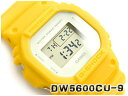 Dw 5600cu 9cr b