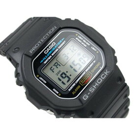 G-SHOCK DW-5600E-1V スピードモデル Gショック ジーショック カシオ デジタル メンズウォッチ 腕時計 DW-5600E-1
