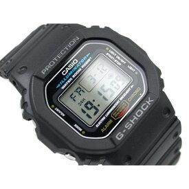 G-SHOCK スピードモデル Gショック ジーショック カシオ 腕時計 DW-5600E-1VCT DW-5600E-1【あす楽】