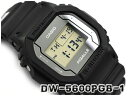 Dw 5600pgb 1er b