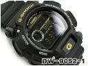 Dw 9052 1ccg b
