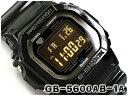 Gb 5600ab 1adr b
