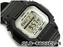 Gls 5600cl 1dr b