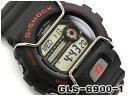 Gls 6900 1dr b