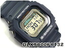 Glx 5600fat3 2cu b