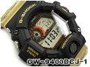Gw 9400dcj 1dr b